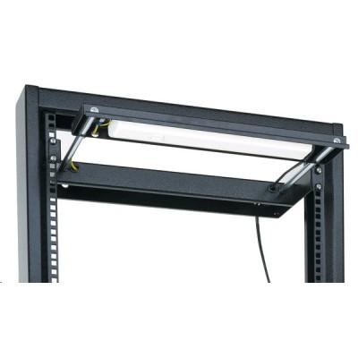 осветительная панель Conteg DP-OJ-01