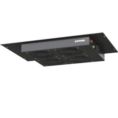 вентилятор для шкафа Conteg DP-VEL-04-100-H