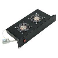 Вентилятор для шкафа Conteg DP-VEN-02-H