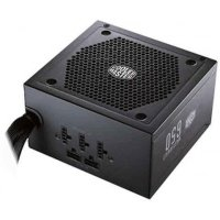 Блок питания Cooler Master 650W MPX-6501-AMAAB-EU