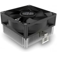 Кулер Cooler Master A30 RH-A30-25FK-R1