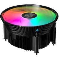 Кулер Cooler Master A71C RR-A71C-18PA-R1