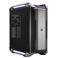 Корпус Cooler Master Cosmos C700M MCC-C700M-MG5N-S00