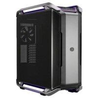 Корпус Cooler Master Cosmos C700P MCC-C700P-MG5N-S00