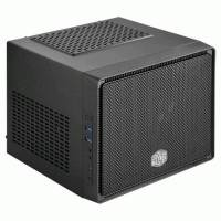 Корпус Cooler Master Elite 110 RC-110-KKN2