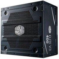 Блок питания Cooler Master Elite 400 ver.3 400W MPW-4001-ACABN1-EU