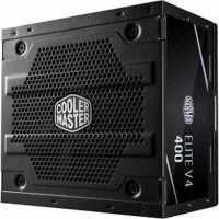 Блок питания Cooler Master Elite V4 400W MPE-4001-ACABN-EU