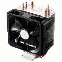Кулер Cooler Master Hyper 103 RR-H103-22PB-R1