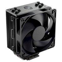 Кулер Cooler Master Hyper 212 Black Edition RR-212S-20PK-R1