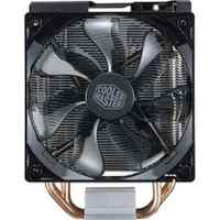 Кулер Cooler Master Hyper 212 LED Turbo RR-212TK-16PR-R1