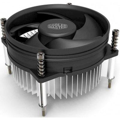 кулер Cooler Master i30 PWM RH-I30-26PK-R1