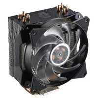 Кулер Cooler Master MasterAir MA410P MAP-T4PN-220PC-R1