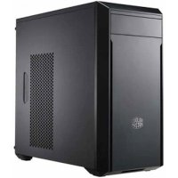 Корпус Cooler Master MasterBox 3 Lite MCW-L3S2-KN5N