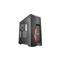 Корпус Cooler Master MasterBox K500L MCB-K500L-KANN-S00