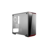 Cooler Master MasterBox Lite 3.1 MCW-L3B3-KANN-01
