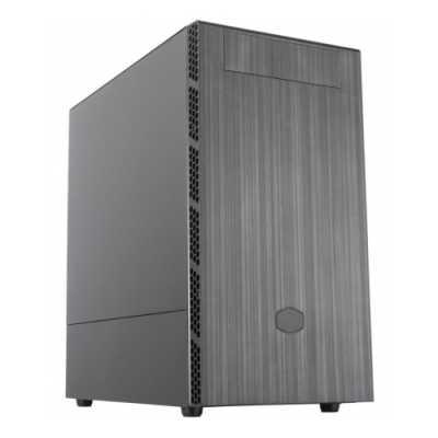 корпус Cooler Master MasterBox MB400L MCB-B400L-KN5N-S00