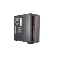 Корпус Cooler Master MasterBox MB510L MCB-B510L-KANN-S00