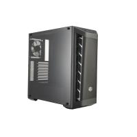 Корпус Cooler Master MasterBox MB511 MCB-B511D-KANN-S02