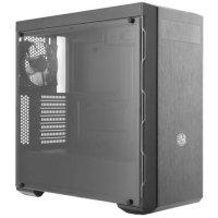 Корпус Cooler Master MasterBox MB600L MCB-B600L-KA5N-S02