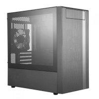 Корпус Cooler Master MasterBox NR400 MCB-NR400-KGNN-S00
