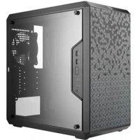 Корпус Cooler Master MasterBox Q300L MCB-Q300L-KANN-S00