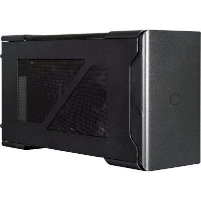 корпус для видеокарты Cooler Master MasterCase EG200 MCM-EG200-KNNA55-S00