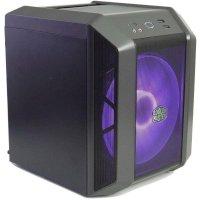 Корпус Cooler Master MasterCase H100 MCM-H100-KANN-S00