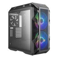 Корпус Cooler Master MasterCase H500M MCM-H500M-IHNN-S00