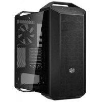 Корпус Cooler Master MasterCase MC500 MCM-M500-KG5N-S00