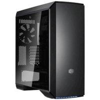 Корпус Cooler Master MasterCase MC600P MCM-M600P-KG5N-S00