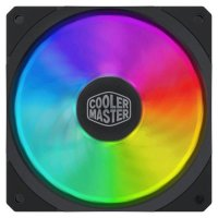 Кулер Cooler Master MasterFan SF120R ARGB MFX-B2DN-20NPA-R1