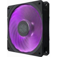 Кулер Cooler Master MasterFan SF120R RGB MFX-B2DN-20NPC-R1
