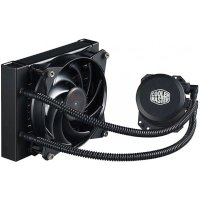 Кулер Cooler Master MasterLiquid Lite 120 MLW-D12M-A20PW-R1