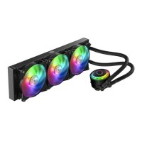 Кулер Cooler Master MasterLiquid ML360R RGB MLX-D36M-A20PC-R1