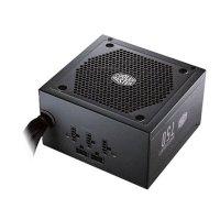 Блок питания Cooler Master MasterWatt 750 750W MPX-7501-AMAAB-EU