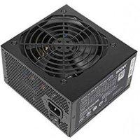 Блок питания Cooler Master MasterWatt Lite 500 500W MPX-5001-ACABW-ES
