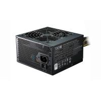 Блок питания Cooler Master MasterWatt Lite 700 700W MPX-7001-ACABW-ES
