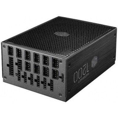 блок питания Cooler Master MasterWatt Maker 1200 1200W MPZ-C001-AFBAT-E1