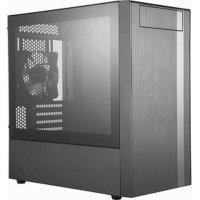 Корпус Cooler Master MCB-NR400-KG5N-S00