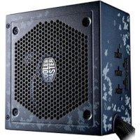 Блок питания Cooler Master MPX-6501-AMAAB-EF