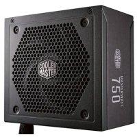 Блок питания Cooler Master MPX-7501-AMAAB-EF