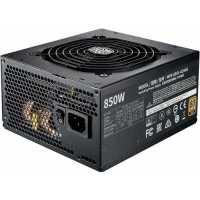 Блок питания Cooler Master MWE Gold V2 850W MPE-8501-AFAAG-EU