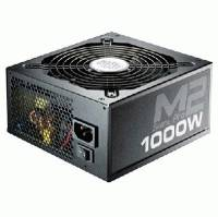 Блок питания Cooler Master Power Supply Silent Pro M2 1000 RSA00-SPM2D3-EU