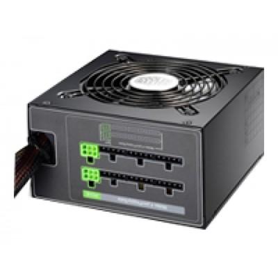 блок питания Cooler Master Real Power 520W RS520-ASAAA1-EU