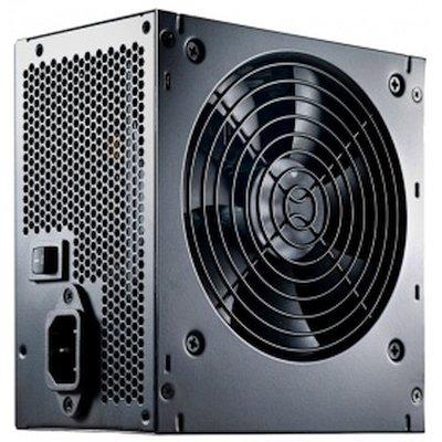 блок питания Cooler Master RS700-ACABB1-EU