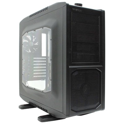 корпус Cooler Master SGC-6000-KWN1-GP