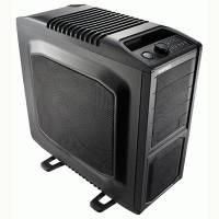 Корпус Cooler Master SGC-6000-KXN1-GP