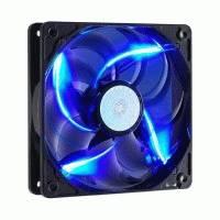 Кулер Cooler Master SickleFlow 120 Blue LED R4-L2R-20AC-GP
