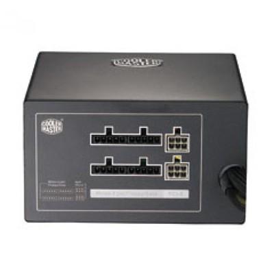 блок питания Cooler Master Silent Pro 500W RS500-AMBAD3-EU