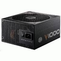 Блок питания Cooler Master V1000 1000W RSA00-AFBAG1-EU
